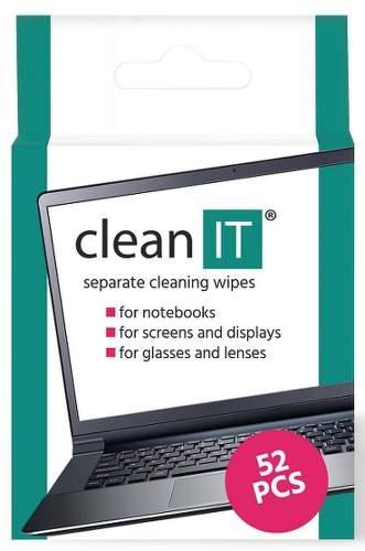 Clean-IT CL-150 (52 ks)