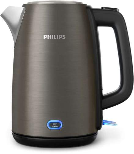 Philips HD9355_90 Viva Collection.000001