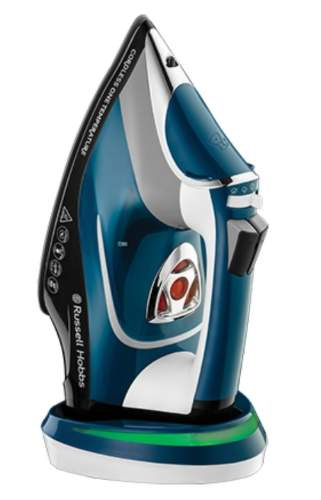 Russell Hobbs26020-56 One Temperature.0
