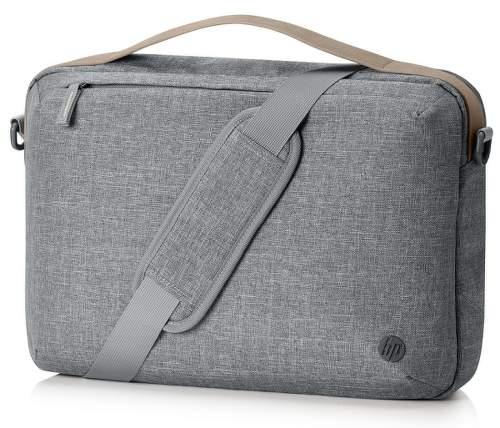 HP Renew 15 Topload Grey