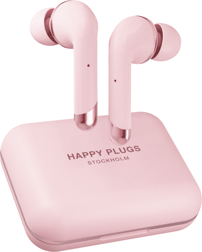 HAPPY PLUGS Air 1 Plus IE PGLD