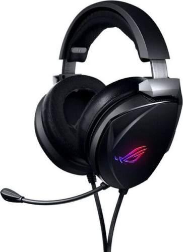 Asus ROG Theta 7.1 černý