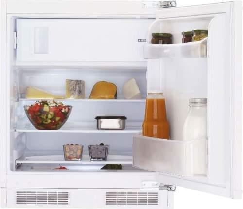 Beko BU1153HCN, Vestavná chladnička
