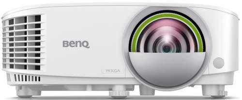 BENQ EW800ST WXGA