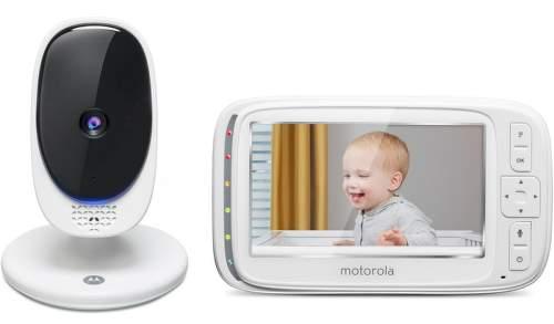 Motorola Comfort 50.1