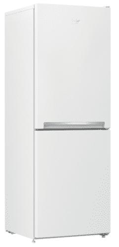 Beko RCSA240M30WN- kombinovaná lednička