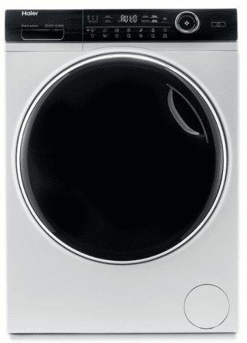 Haier HWD120-B14979-S pračka se sušičkou