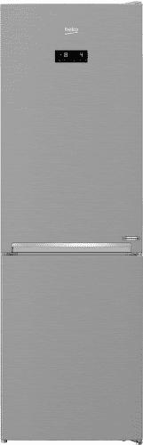 Beko RCNA366E60XBN kombinovaná lednice
