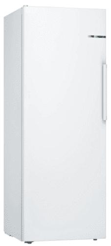Bosch KSV29NWEP jednodveřová lednice