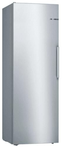Bosch KSV33VLEP jednodveřová lednice