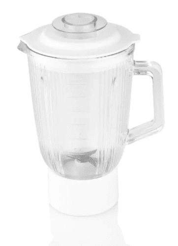 ETA 002399001 nádoba na mixér