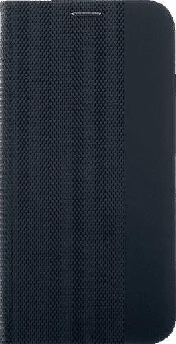 Winner Duet knižkové puzdro pre Samsung Galaxy M31 čierna
