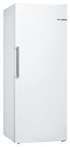 Bosch GSN54AWDV, Skříňová mraznička