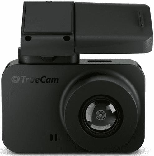 truecam-m5-gps-wifi-cierna-autokamera