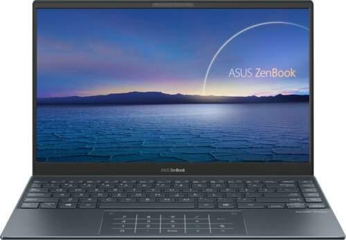Asus ZenBook 13 UX325EA-EG010T šedý