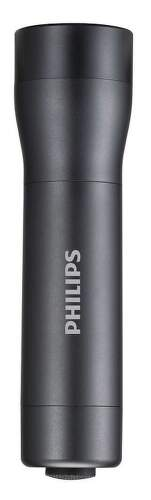 Philips SFL4001T10