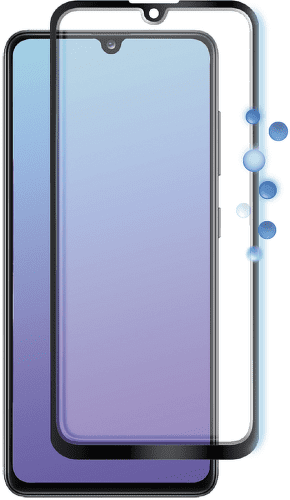 sbs-nano-glass-tvrdene-sklo-pre-samsung-galaxy-a41-cierne