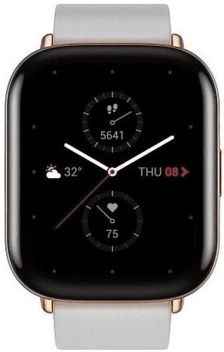 zepp-e-quadrate-moon-gray-mesacna-siva-smart-hodinky