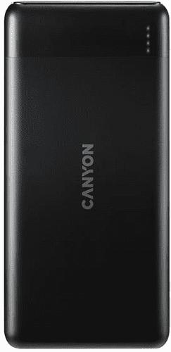 canyon-cne-cpb1007b-3-a-18-w-qc-cierna-0-3-m-usb-kabel-powerbanka