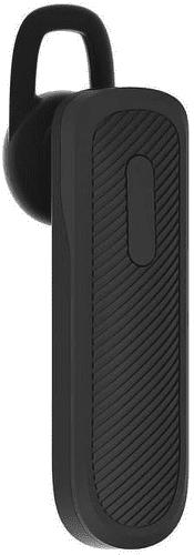 tellur-vox-5-handsfree-cierna