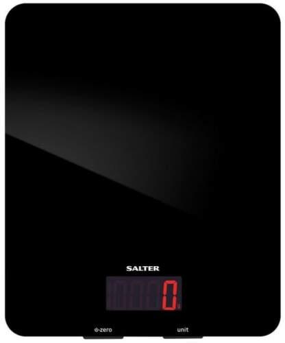 SALTER SA1160BKDR