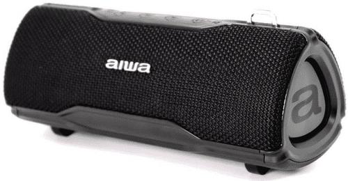 AIWA BST-500BK