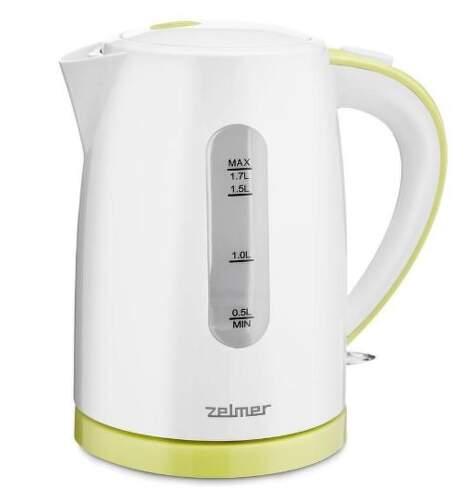 ZELMER ZCK7616L