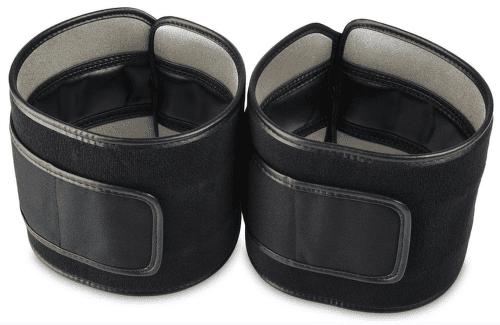 BEURER EM 95 cuffs L, Manžeta