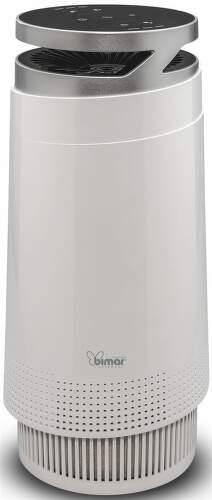 BIMAR PA 98 wifi, Čistička vzduchu1