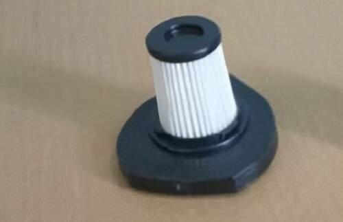 ECG VT 4220 HEPA filter