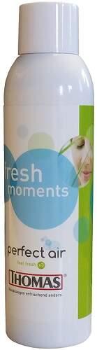 Thomas Fresh Moments osvěžovač do vysavače