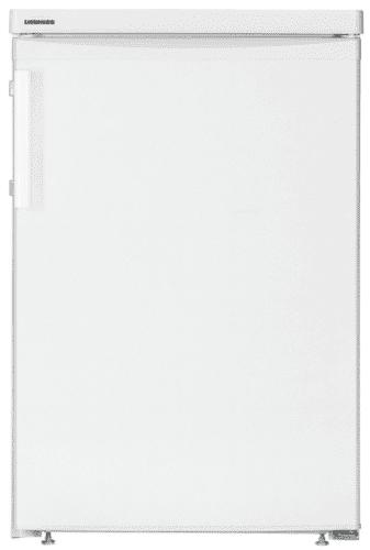 Liebherr TP 1424