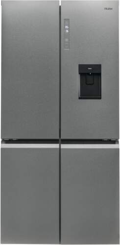 Haier HTF-520IP7 americká chladnička