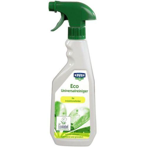 Xavax ECO čistiaci prostriedok na sklokeramické/indukčné varné dosky, 500 ml