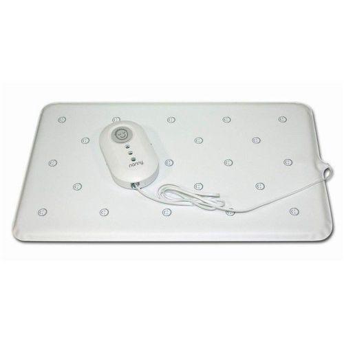 NANNY BM-02, elektronicky monitor dychu kojencov