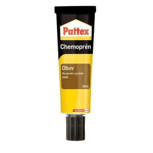 PATTEX Chemoprén Obuv, 50 ml