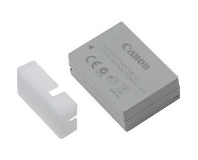CANON NB-10L