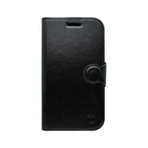 MOBILNET iPhone 7 BLK