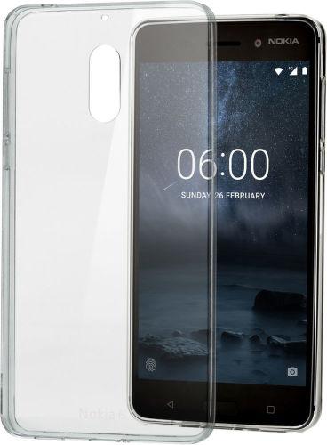 Nokia 3 Slim 2