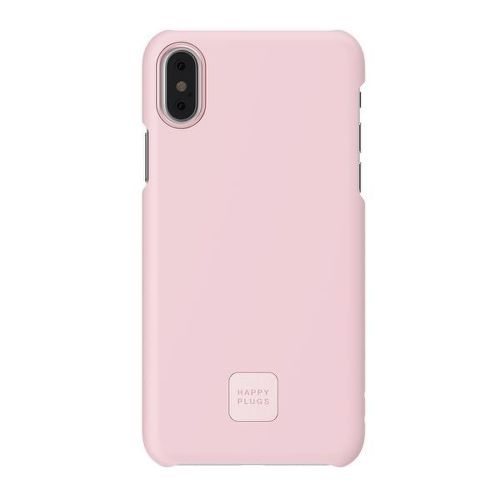 Happy Plugs Blush Iphone X