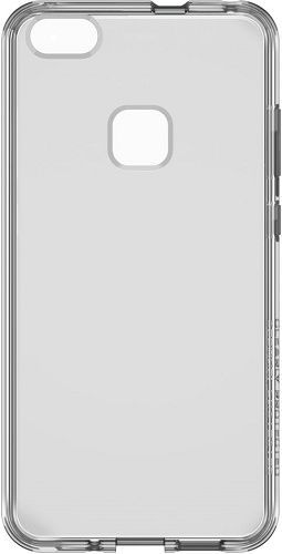 OTTERBOX Clear