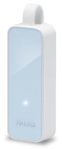 TP-Link UE200 - 100Mb Síťový adaptér