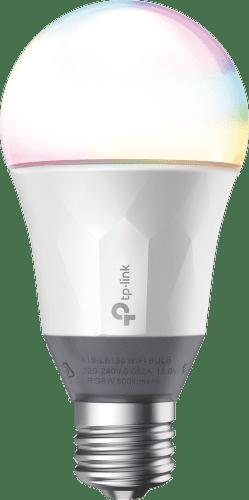 TPLINK LB130, Smart žiarovka