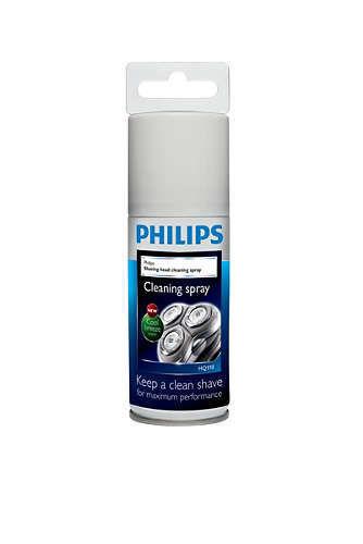 Philips HQ110/02