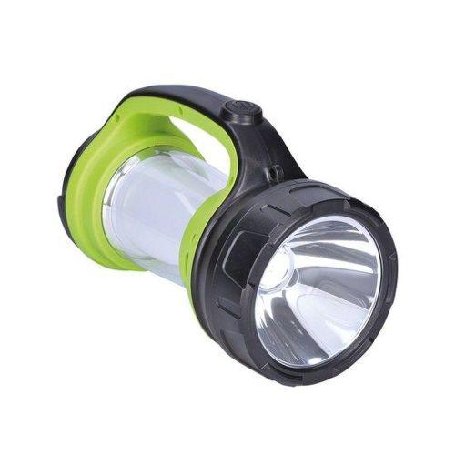 SOLIGHT WN27, LED svietidlo
