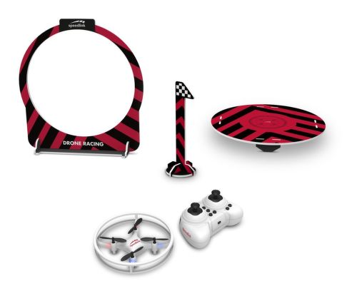 SPEEDLINK Racing Drone