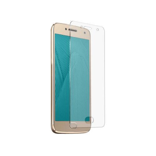 SBS sklo Moto G5 +