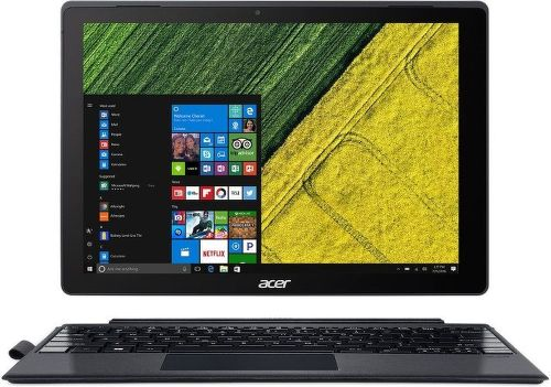 ACER Switch 5_01