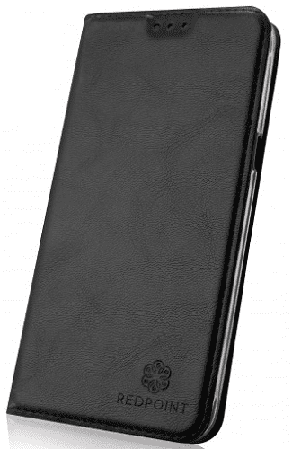REDPOINT book Huawei Mate 10 Lite