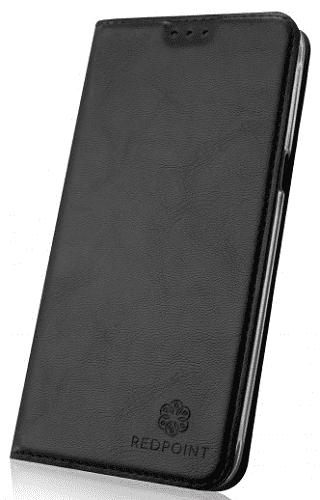 REDPOINT book Xiaomi Redmi 5A